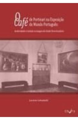 CAFE-DE-PORTINARI-NA-EXPLORACAO-DO-MUNDO-PORTUGUES-O