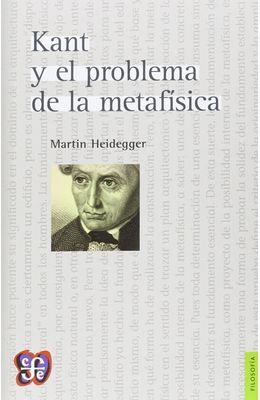 Kant-y-el-problema-de-la-metafisica