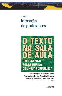 Texto-na-sala-de-aula--Um-classico-sobre-ensino-de-lingua-portuguesa-O