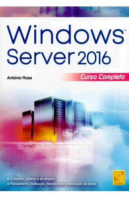 Windows-Server-2016---Curso-completo