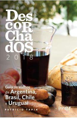 Descorchados-2018---Guia-de-vinhos-da-Argentina-Brasil-Chile-e-Uruguai