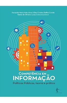 Competencia-em-informacao--Politicas-Publicas-teoria-e-pratica