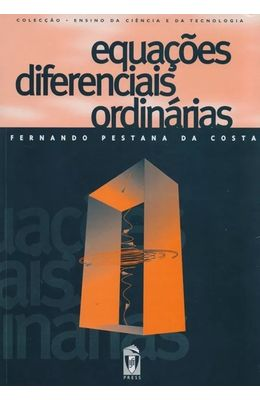 Equacoes-diferenciais-ordinarias
