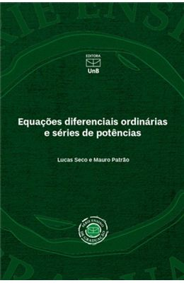Equacoes-diferenciais-ordinarias-e-series-de-potencias