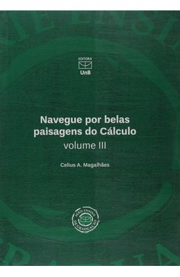 Navegue-por-belas-paisagens-do-calculo---Volume-III