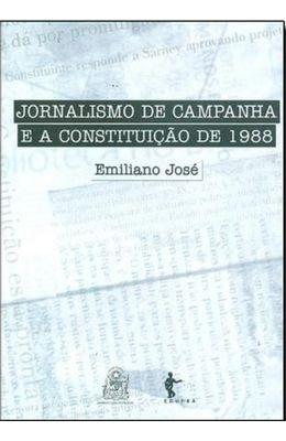 Jornalismo-de-campanha-e-a-constituicao-de-1988