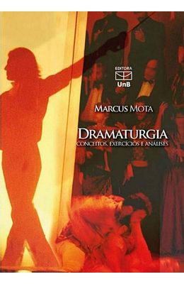 Dramaturgia--conceitos-exercicios-e-analises