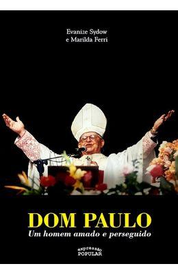Dom-Paulo