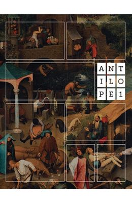 Revista-antilope-Vol.-1