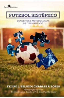 Futebol-sistemico