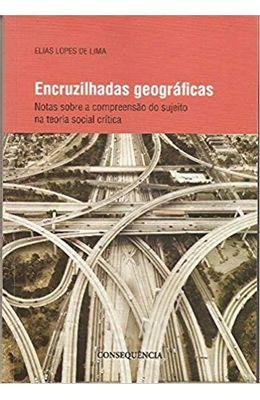 Encruzilhadas-geograficas