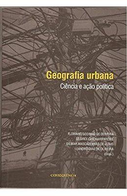 Geografia-urbana