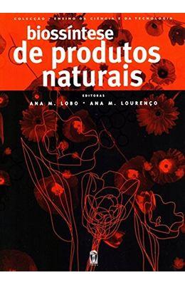 Biossintese-de-produtos-naturais