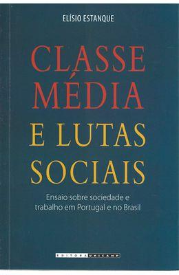 CLASSE-MEDIA-E-LUTAS-SOCIAIS