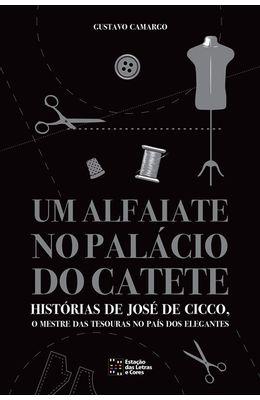 Alfaiate-no-Palacio-do-Catete-um