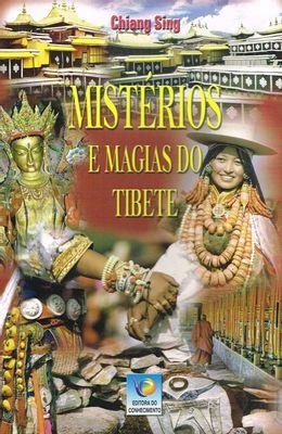 Misterios-e-magias-no-Tibete