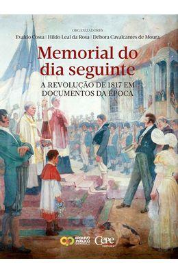 Memorial-do-dia-seguinte