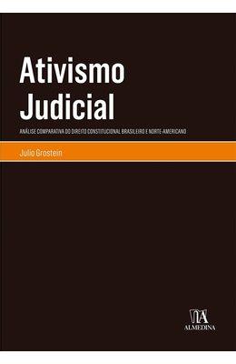 Ativismo-Judicial--Analise-Comparativa-do-Direito-Constitucional-Brasileiro-e-Norte-Americano
