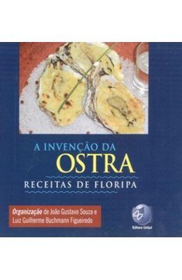 INVENCAO-DA-OSTRA-A