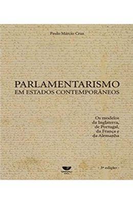 Parlamentarismo-em-estados-contemporaneos---Os-modelos-da-Inglaterra-de-Portugal-da-Franca-e-da-Alemanha