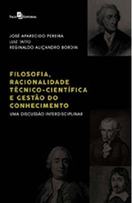 Filosofia-racionalidade-tecnico-cientifica-e-gestao-do-conhecimento