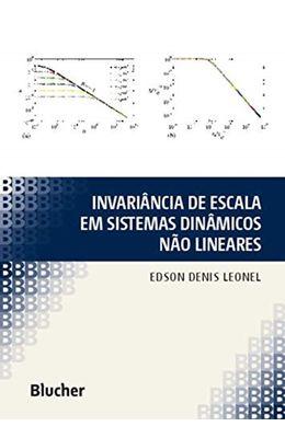 Invariancia-de-escala-em-sistemas-dinamicos-nao-lineares