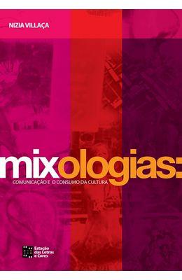 Mixologias.-Comunicacao-e-o-Consumo-da-Cultura