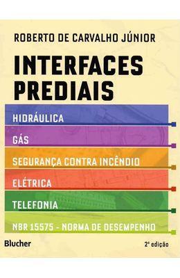 INTERFACES-PREDIAIS--HIDRAULICA-GAS-SEGURANCA-CONTRA-INCENDIO-ELETRICA-TELEFONIA-E-NBR-15575---NORMA-DE-DESEMPENHO