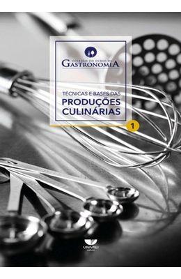 Tecnicas-e-bases-das-producoes-culinarias