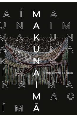 Makunaima---O-mito-atraves-do-tempo