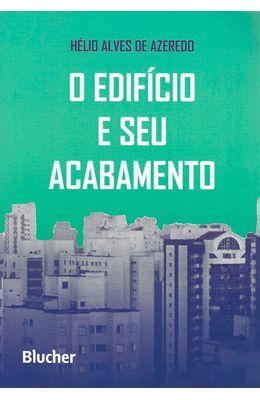 EDIFICIO-E-SEU-ACABAMENTO-O