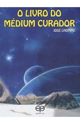 Livro-do-medium-curador-O