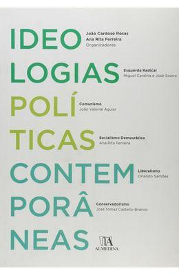 Ideologias-Politicas-Contemporaneas