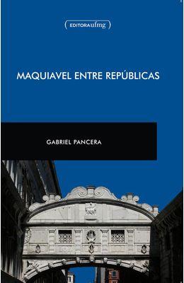 Maquiavel-entre-republicas