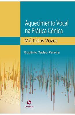 Aquecimento-vocal-na-pratica-cenica--Multiplas-vozes