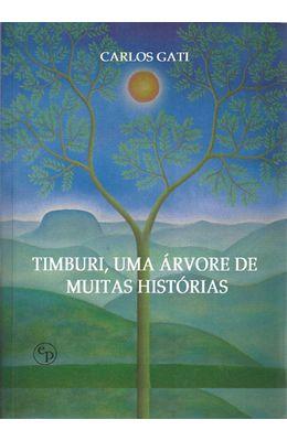 TIMBURI-UMA-ARVORE-DE-MUITAS-HISTORIAS