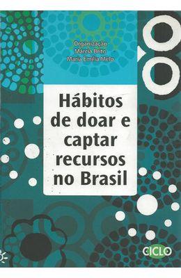 HABITOS-DE-DOAR-E-CAPTAR-RECURSOS-NO-BRASIL