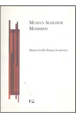 Museus-acolhem-o-moderno