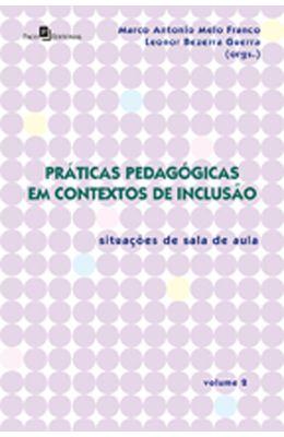 Praticas-pedagogicas-em-contextos-de-inclusao---Vol.-2