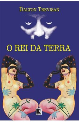 O-REI-DA-TERRA
