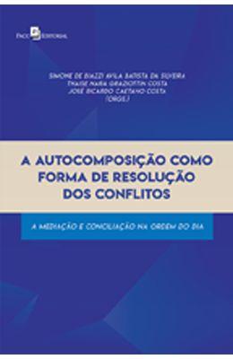 Autocomposicao-como-forma-de-resolucao-dos-conflitos-A