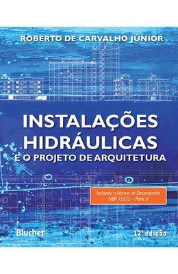 INSTALACOES-HIDRAULICAS-E-O-PROJETO-DE-ARQUITETURA