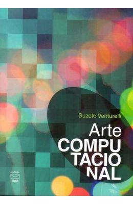 Arte-computacional