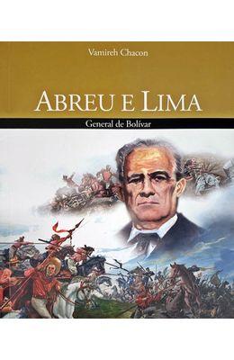Abreu-e-Lima---Um-general-de-Bolivar