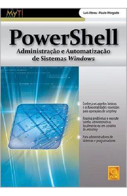 PowerShell---Administracao-e-automatizacao-de-sistemas-Windows
