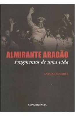 Almirante-Aragao