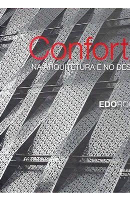 Conforto-na-arquitetura-e-no-design