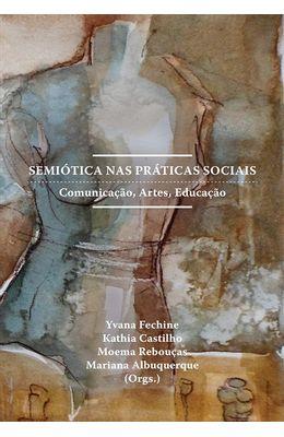 Semiotica-nas-Praticas-Sociais.