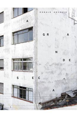 Grande-seca-A