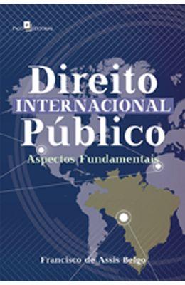 Direito-internacional-publico